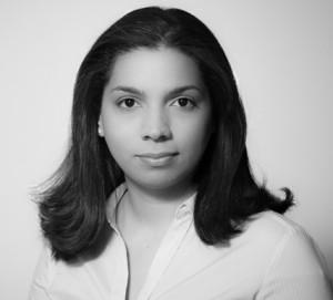 Laura Campos Dentista Roma studio CSO - Protesi ed Endodonzia