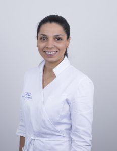 dott.ssa Laura Campos